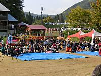 Cimg2013