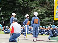 Img_0376_2