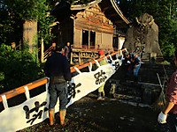 Img_0445_2